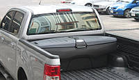 Ящик в кузов для Ford Ranger, фото 1