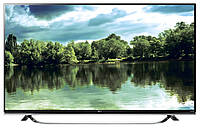 Телевизор LG 60uf850 Smart TV +3D +Wi-Fi+4K UHD, фото 1
