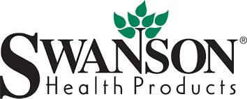 Почему на этикетке препарата от фирмы Swanson™ нет даты срока годности?