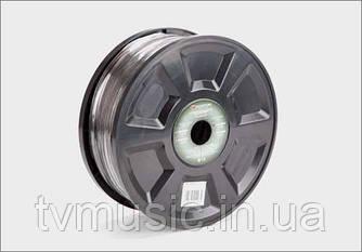 Акустический кабель Phantom PAC-16100
