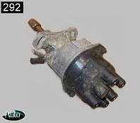 Распределитель зажигания Трамблер Nissan 240SX  Hardbody 2.4 89-90 ( KA24E)