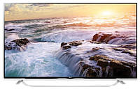 Телевизор LG 60uf852 Smart TV+  3D + Wi-Fi, фото 1