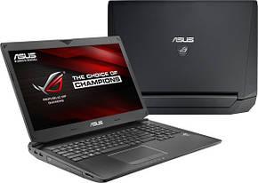 Ноутбук ASUS Rog G750JS (G750JS-NH71), фото 2