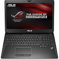Ноутбук ASUS Rog G750JS (G750JS-NH71), фото 1