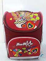 Школьный рюкзак PP14-501-1K(Pop Pixie)