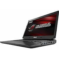 Ноутбук ASUS Rog G750JM (G750JM-T4037H), фото 1