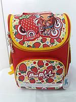 Школьный рюкзак PP14-501-2K(Pop Pixie)