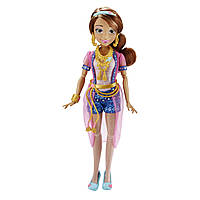 Кукла Дисней Наследники Одри в восточном стиле Disney Descendants, фото 1