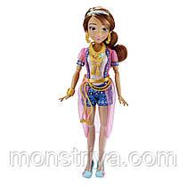 Лялька Дісней Спадкоємці Одрі в східному стилі Disney Descendants