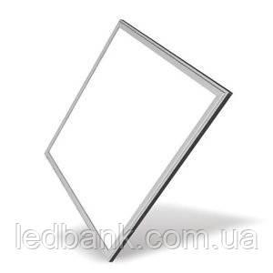 Светодиодная панель 40Вт 220В 600х600 6000К Армстронг LUMEN