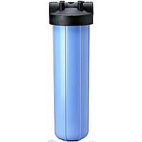 Фильтр механической очистки Filter №1 ВВ 20