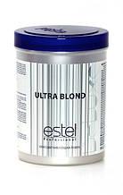 Обесцвечивающая пудра Ultra Blond De Luxe, 750 г