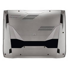 Ноутбук ASUS Rog G752VY (G752VY-DH72), фото 3