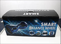 Smart Balance Wheel гироскутер (сигвей) + Bluetooth, mp3, speaker