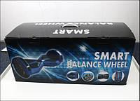 Smart Balance Wheel гироскутер (сигвей) + Bluetooth, mp3, speaker