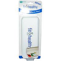 Контейнер для таблеток на 7 дней Vitaminder