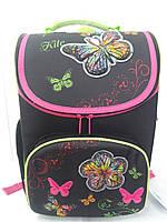 Школьный рюкзак Kite (k15-701-1m) Butterfly