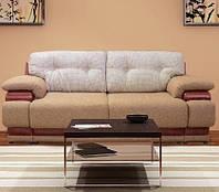 Мебель-Сервис  диван Джаконда 950х2500х1050мм корфу беж
