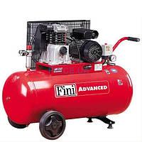 Компрессор Fini MK 102-90-2M