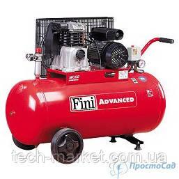 Компрессор FINI MK 103-90-3T