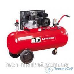 Компрессор FINI MK 103-150-3
