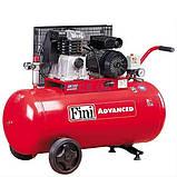 Компрессор FINI MK 103-150-3, фото 2