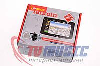 GPS навигатор Fantom PNA-50