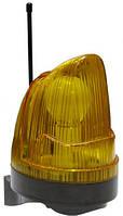 Сигнальна лампа DoorHan Lamp-1