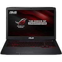Ноутбук ASUS Rog G751JT (G751JT-DB73)