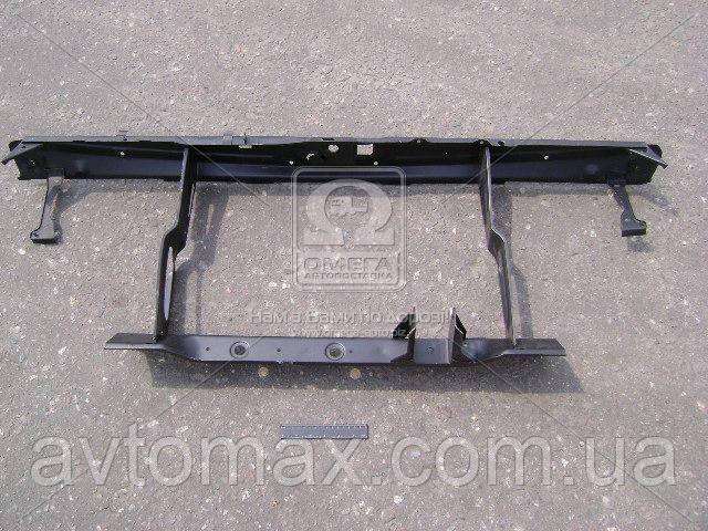Рамка радиатора ВАЗ 2108 НАЧАЛО