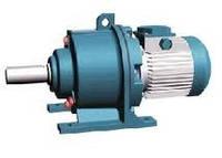 Продам мотор-редуктор 3МП-50-56-510-320, 4 кВт