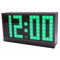 История создания электронных,цифровых,светодиодных часов.