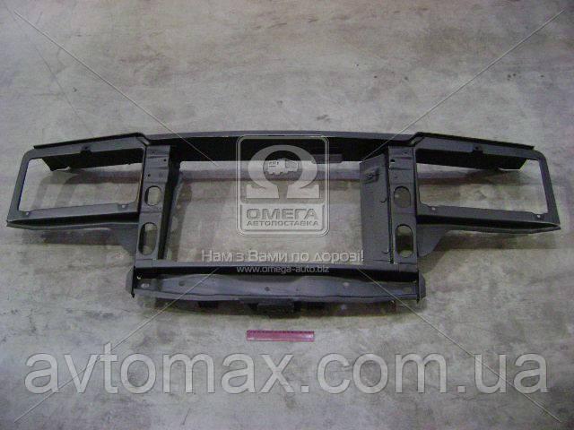 Рамка радиатора ВАЗ 2105 камаз