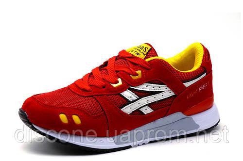 Кроссовки BaaS Adrenaline GTS, унисекс, красные