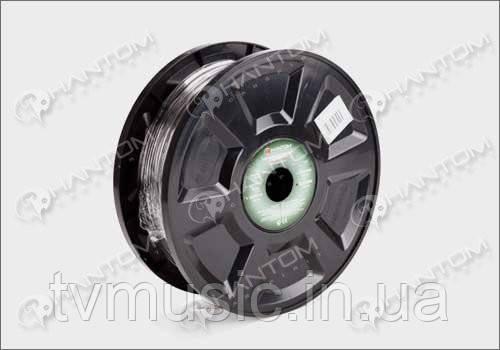 Акустический кабель Phantom PAC-18100