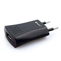 Зарядное устройство 220 В - USB 5 В 500 mAh для зарядки электронных сигарет eGo/eGo-T/eGo-C EC-049