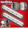 Светильник светодиодный Stick-N-Click
