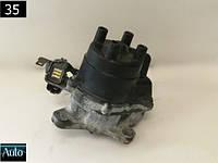 Распределитель зажигания (Трамблер ) Honda Accord 1.8 2.0 16V 93-98г.(F18A3), фото 1