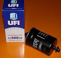 Топливный фильтр Ufi 31.500.00 Audi VW Renault Peugeot