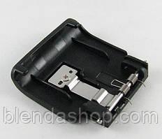 Крышка слота для карт памяти (картридера) для Nikon D3100