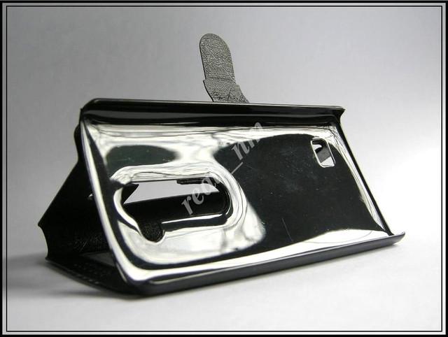 купить оригинальный чехол LG Leon H324