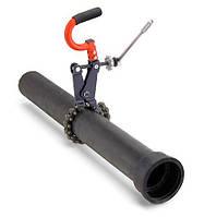 Труборезы для сточных труб RIDGID