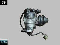 Распределитель зажигания (Трамблер) Honda Prelude III 2.0 EX 89-91г (B20A3)