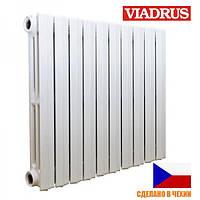 Радиатор чугунный Viadrus