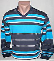 Пуловер CRACOW 7008 Норма