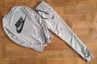 Спортивный костюм Nike xl