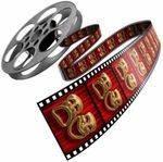 Оцифровка кинопленки