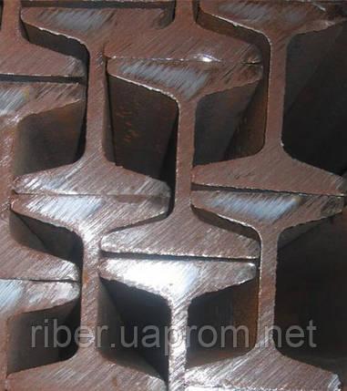 Двутавровая балка №10, фото 2