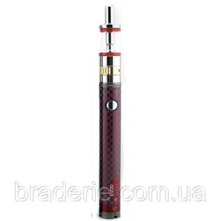 Купить электронную сигарету в интернет магазине почтой рынок табачных изделий в