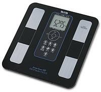 Весы-анализатор состава тела Tanita BC-351